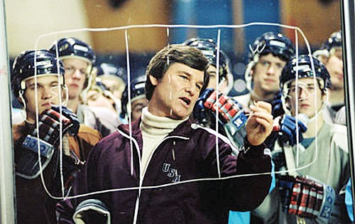 The 20 Best Sports Movie Quotes of All Time | Bleacher