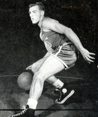 http://library.duke.edu/uarchives/exhibits/basketball/chronology.html