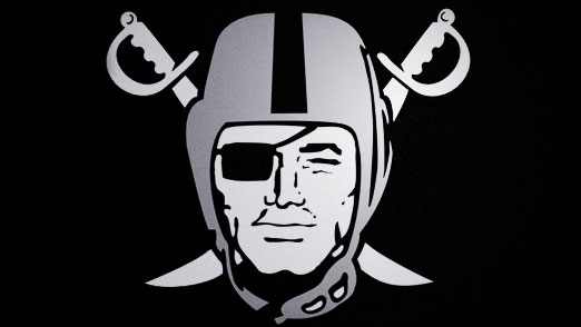 With the right additions, 2011 can be a fantastic year for Raider Nation.