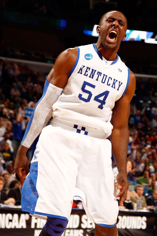 Kentucky Basketball: The 25 Best Players in the Program's Long History | Bleacher Report ...