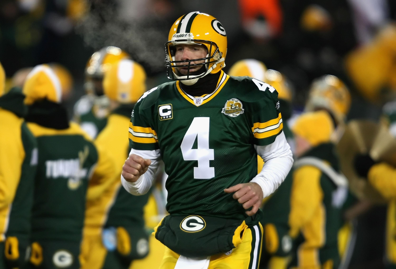 2011 NFL Trade Rumors  20 Biggest Blockbuster Trades in NFL History ... 0ec0cbe4de74