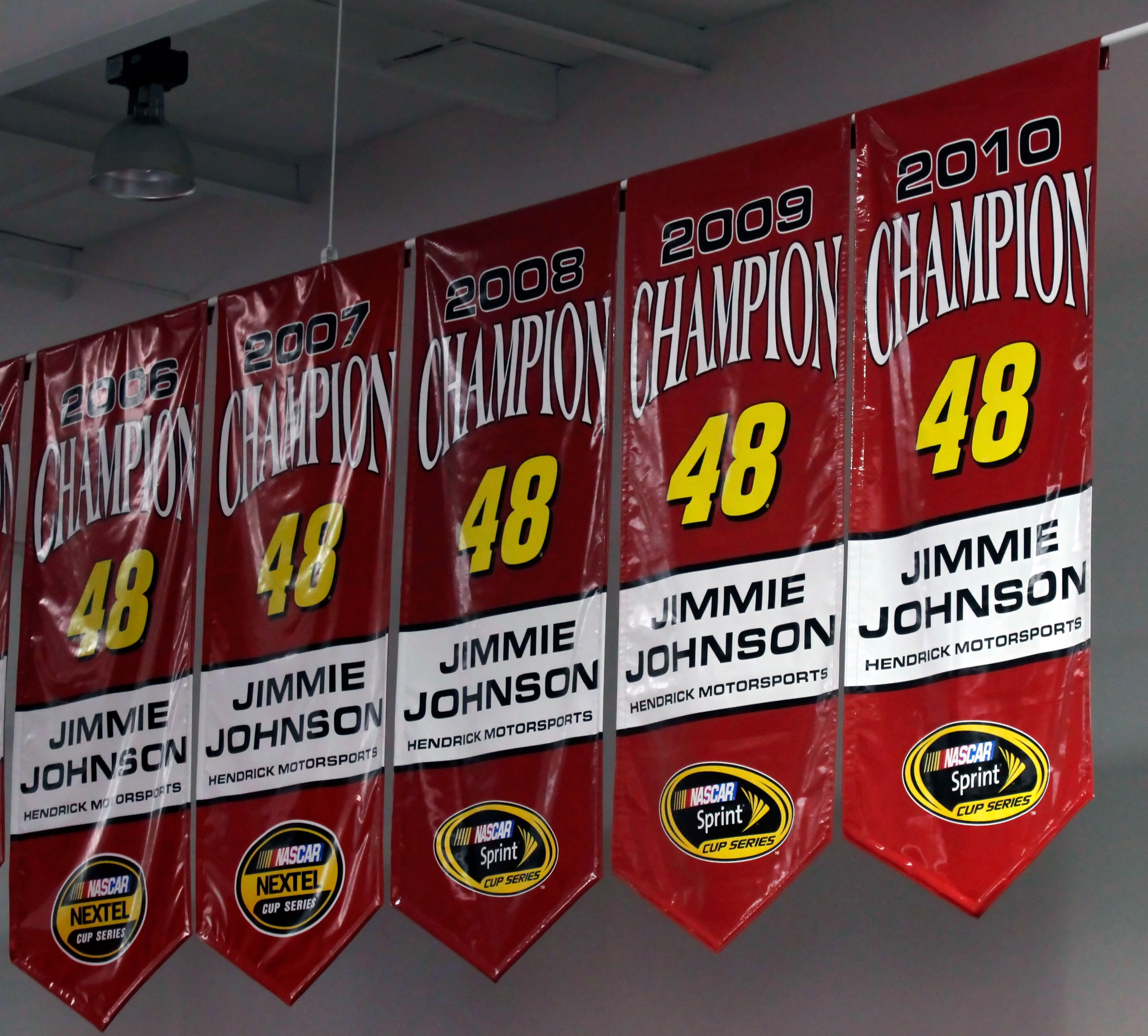 How many titles would Johnson have won under a more competitive points system?