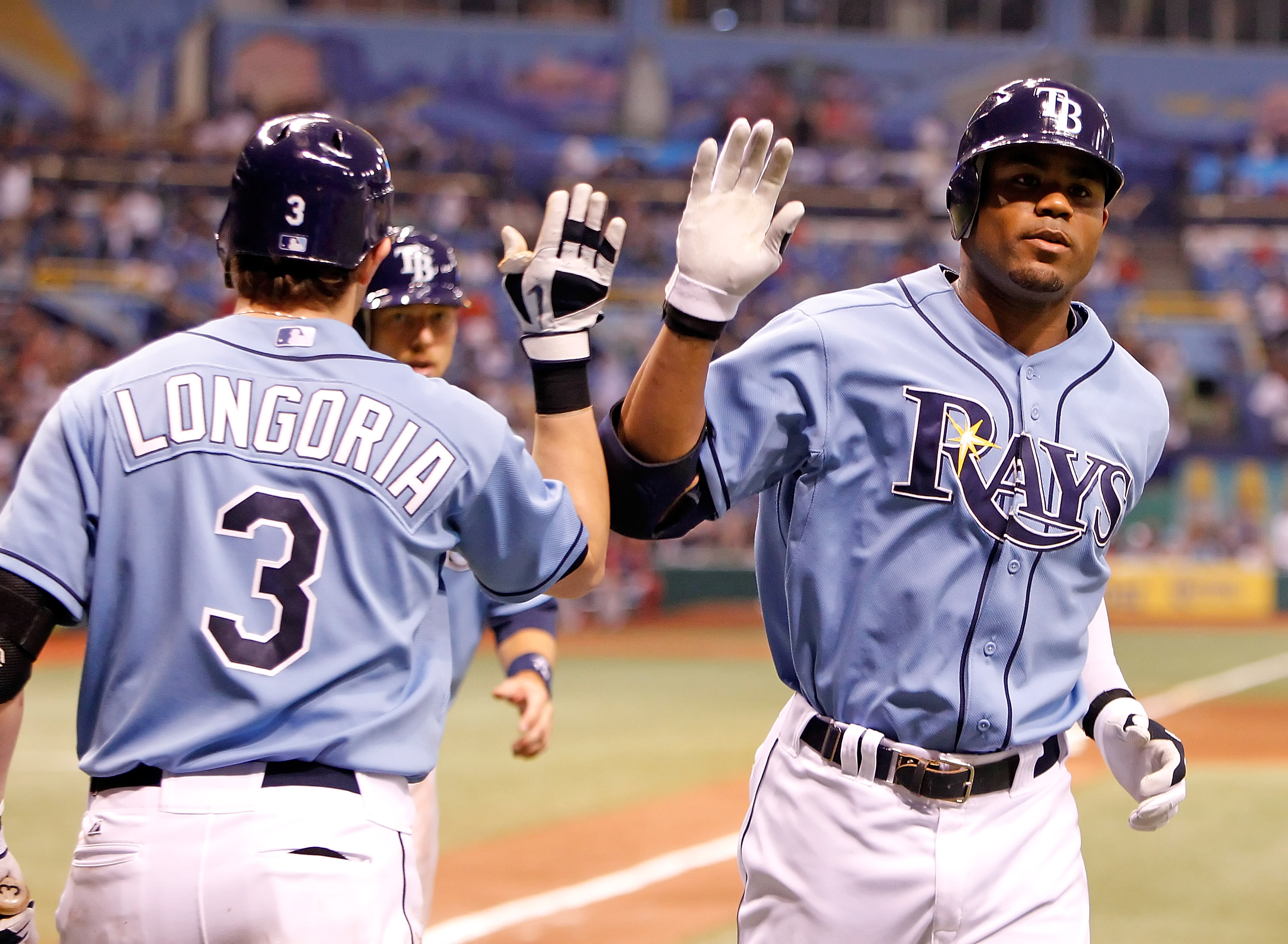 Image result for carl crawford rays
