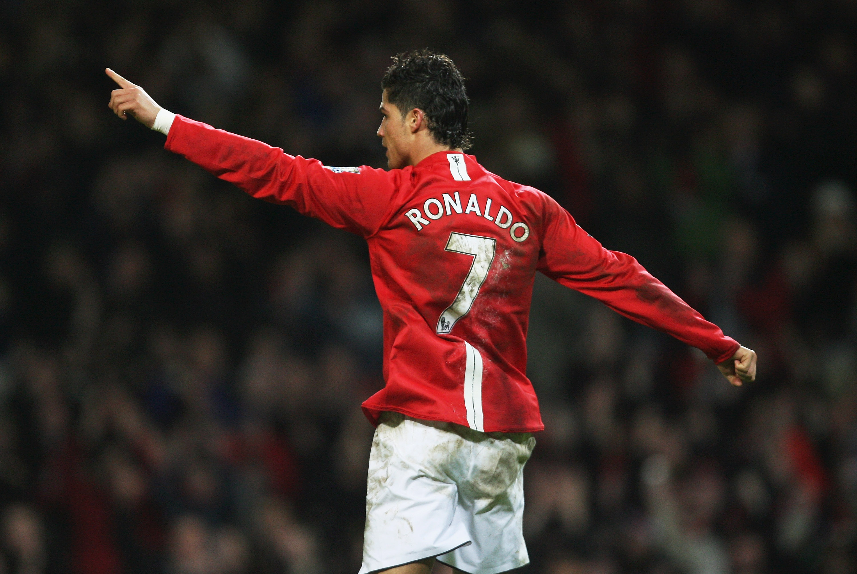 20 Greatest Manchester United Players Of All Time Bleacher Report Latest News Videos And Highlights