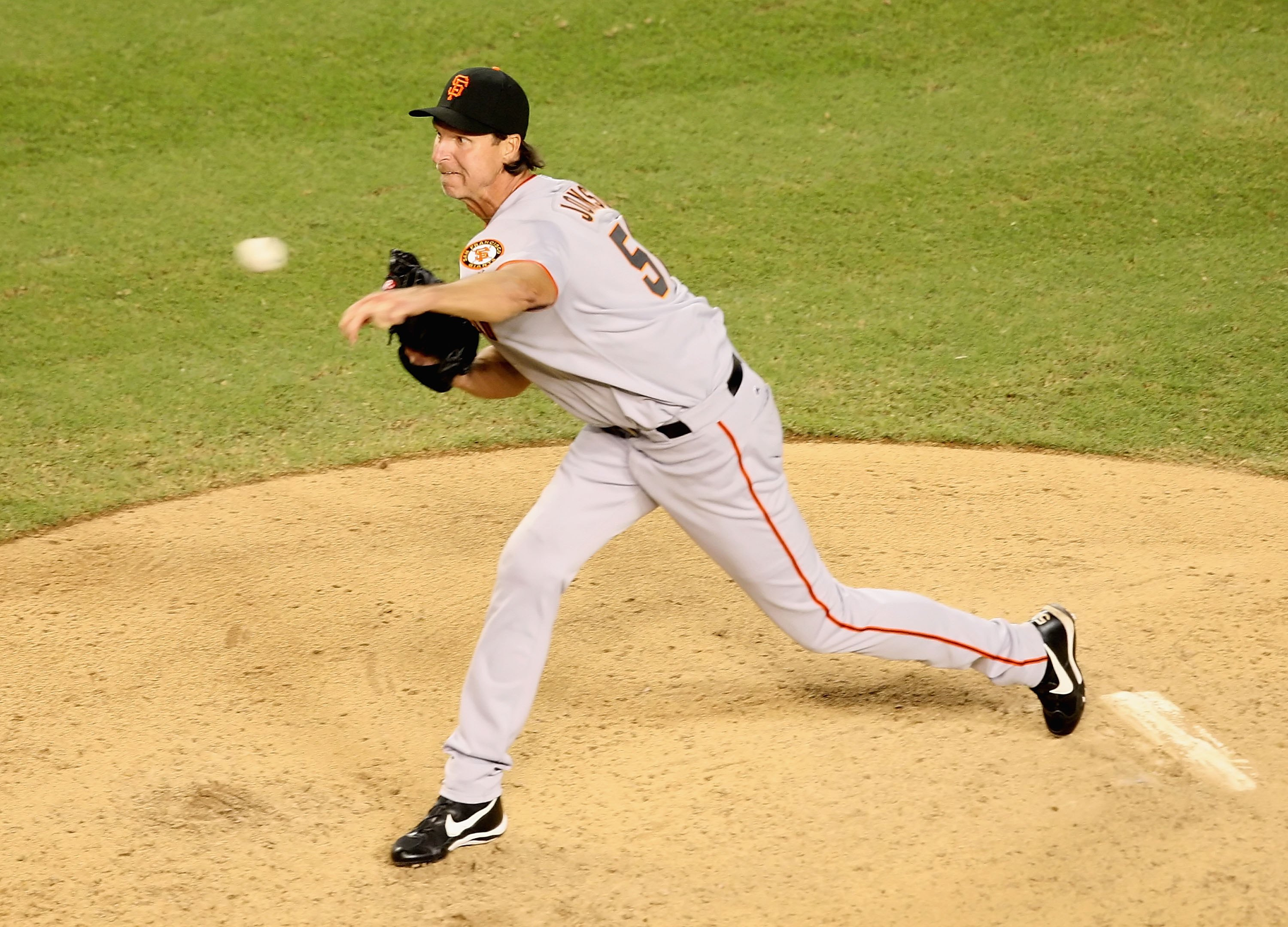 mlb power rankings the top 10 slider pitchers of all time