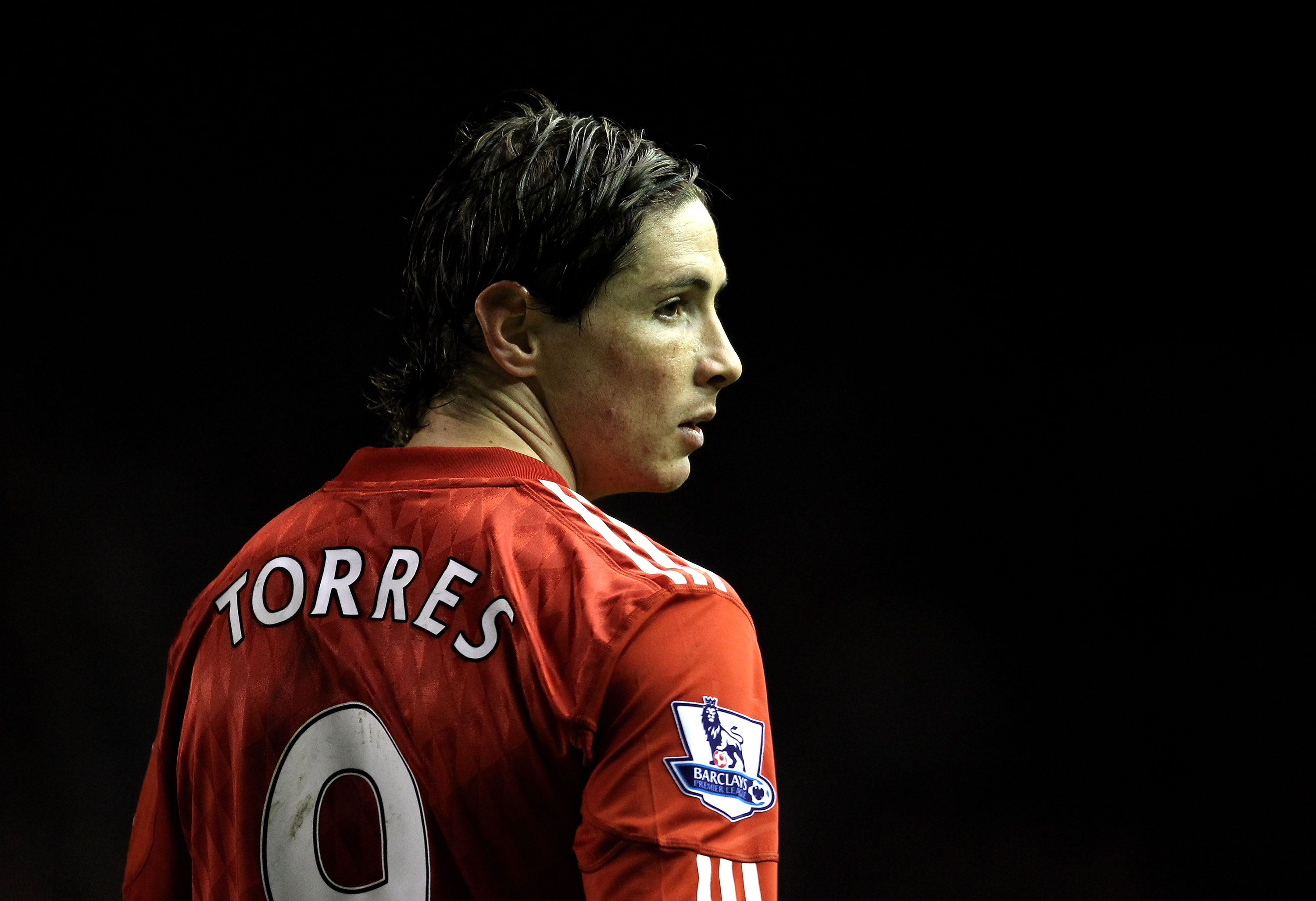 475339b8c Liverpool FC  10 Potential Replacements for Fernando Torres ...