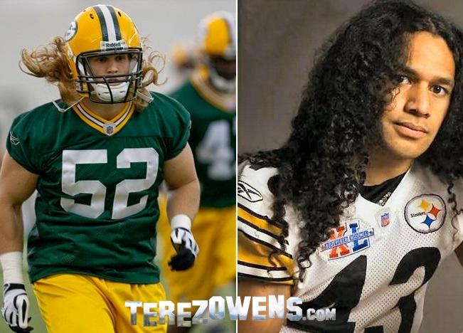 Curls>Straightness