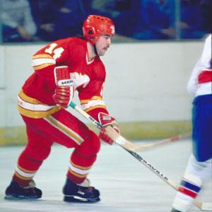Photo courtesy of: http://www.hockeyhermit.com/wp-content/uploads/2010/05/kent-nilsson.jpg