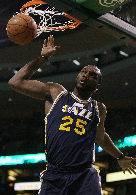 390ed9e52cd Kobe Bryant, LeBron James, Kevin Garnett and the Best Preps to Pros ...