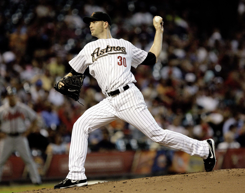 MLB Trade Rumors: 10 Houston Astros Trade Ideas To Acquire a