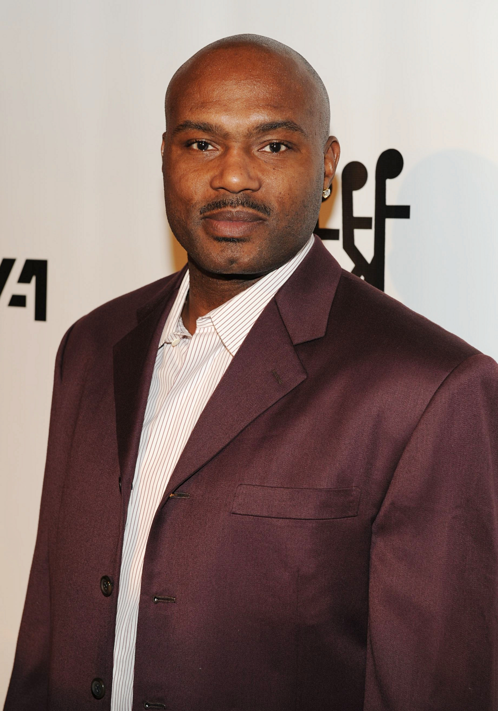 NEW YORK - OCTOBER 6:  Former NBA player Tim Hardaway attends The 24th Annual Great Sports Legends Dinner benefiting The Buoniconti Fund to Cure Paralysis (national fundraising arm of The Miami Project to Cure Paralysis) at The Waldorf-Astoria on October