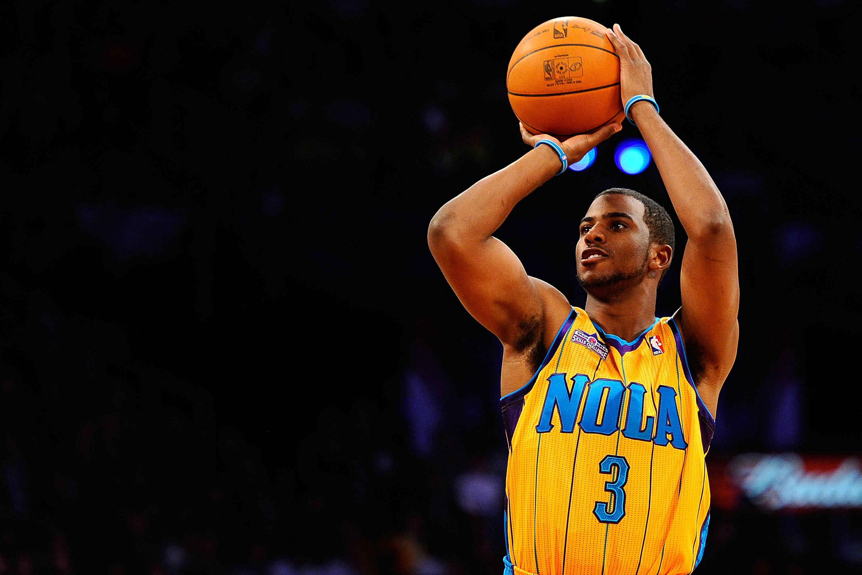 6d497847d92f NBA Power Rankings  Derrick Rose