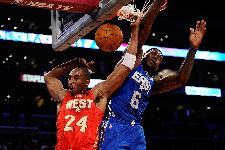 7050262213f Kobe Bryant Vs. LeBron James  Who s the More Dominant NBA Superstar ...