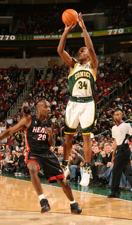 Top Players Within Ever Dealt 20 an NBA News: Trade NBA