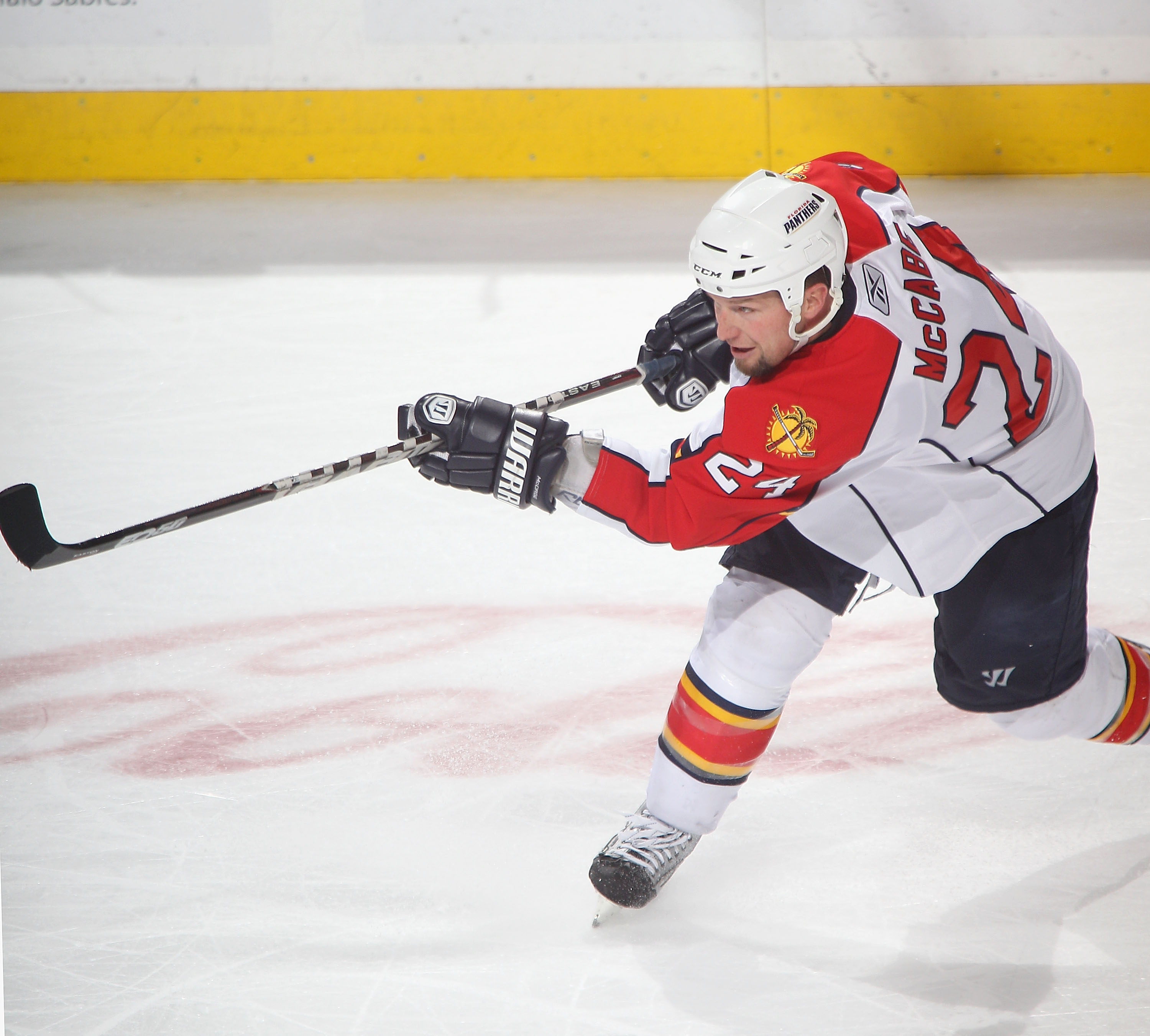 NHL Trade Rumors: A Player on Every Team Who May Be Traded