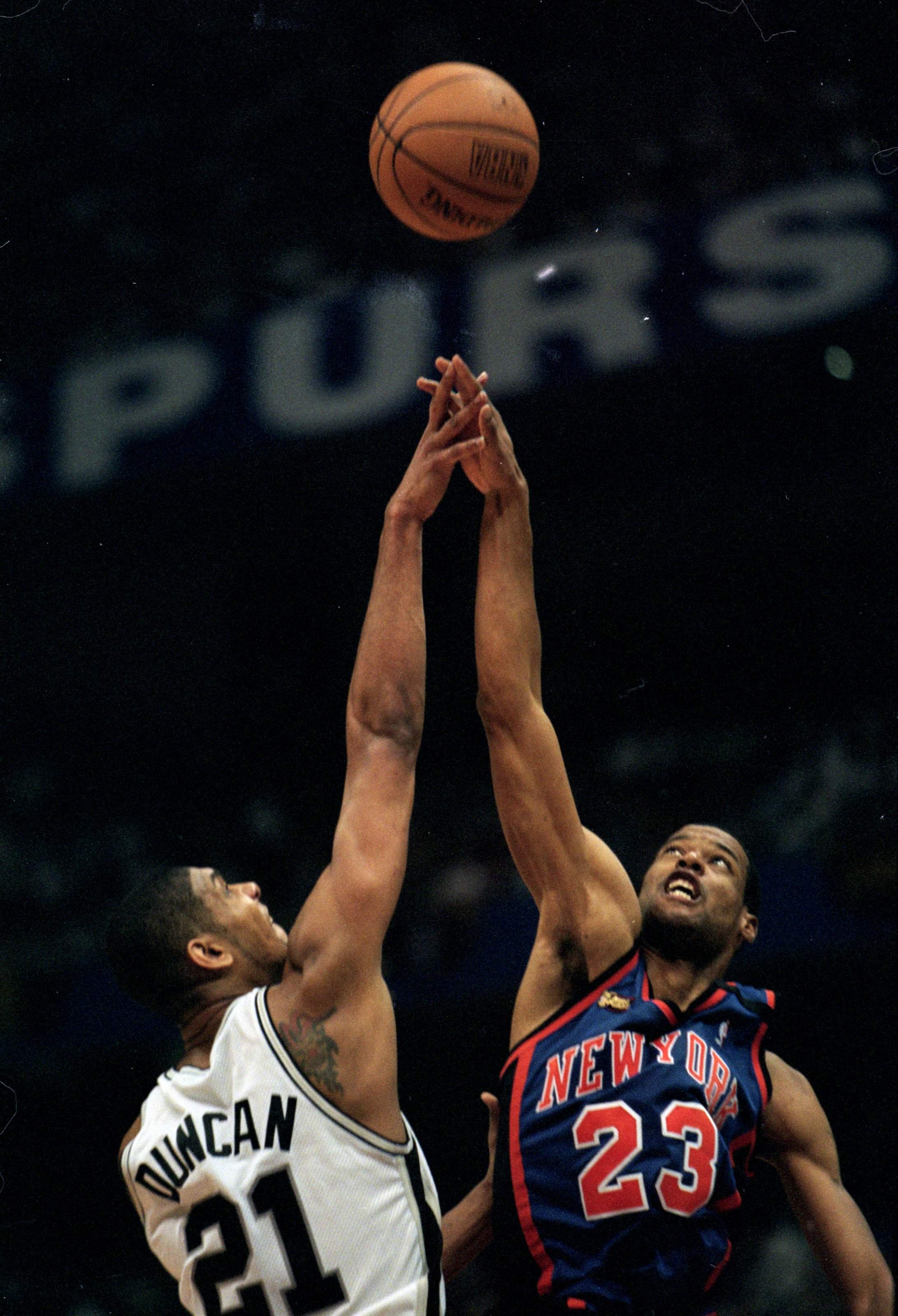 nba lockout Get the latest nba basketball news, scores, stats, standings, fantasy games, and more from espn.