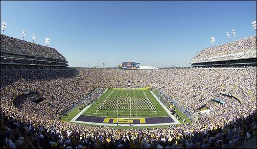 09465659e4f College Football Rankings  Which School Has the Best Fans in the SEC ...