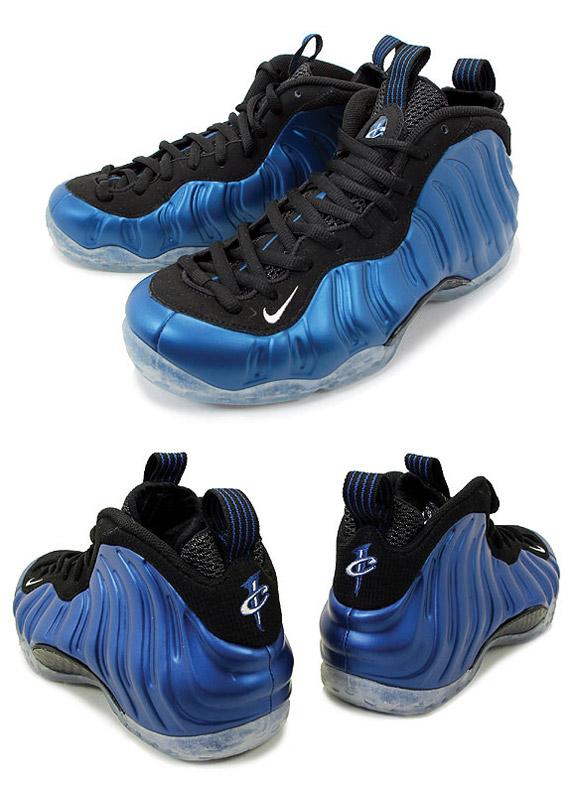 Best Basketball Shoes Ever Bleacher Report