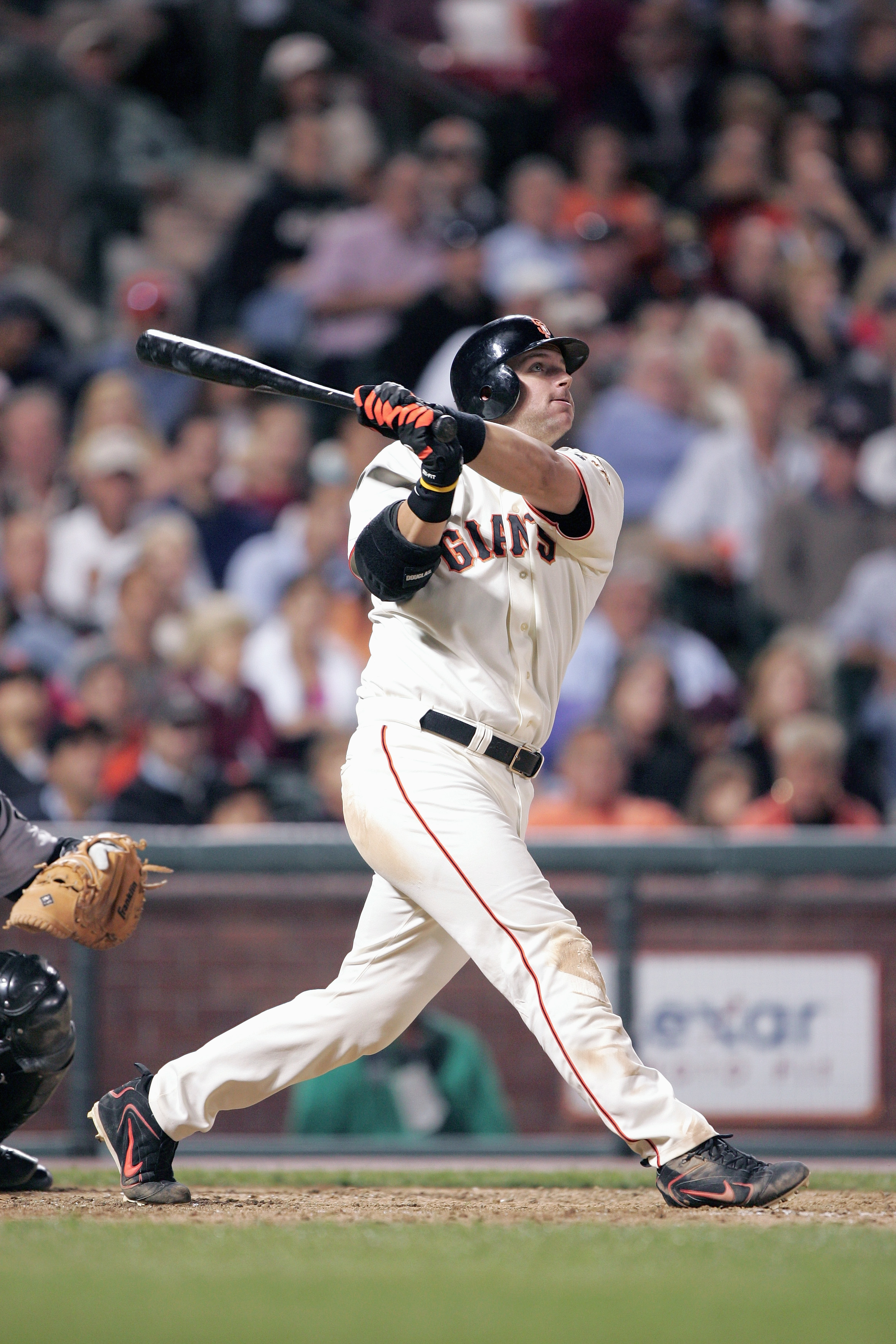 MLB Power Rankings: The 10 Worst Trades in Baseball History