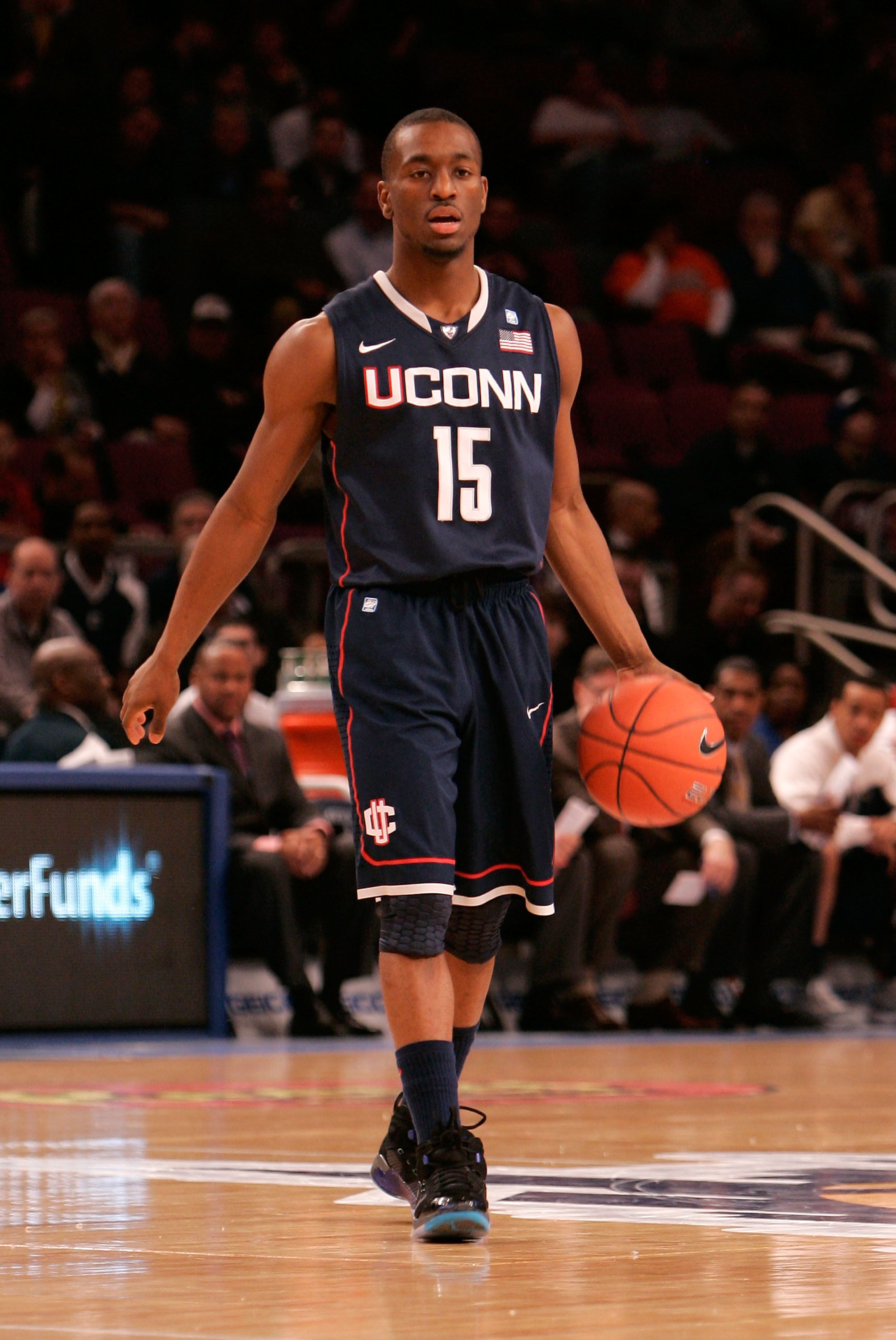 7a18c7ce0eb Kemba Walker  UConn Star s Most Memorable Moments