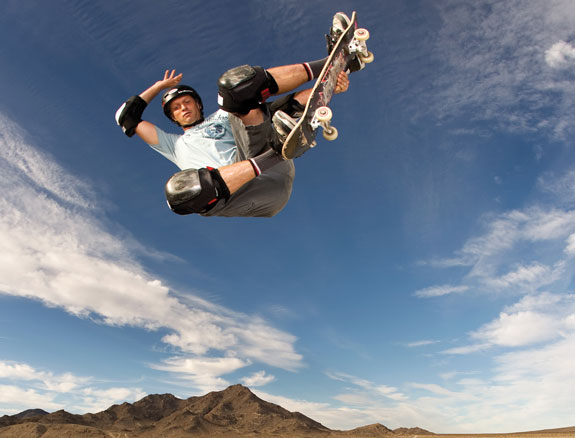 tony hawk snooki wwe michelle beadle and today s b r swagger buzz