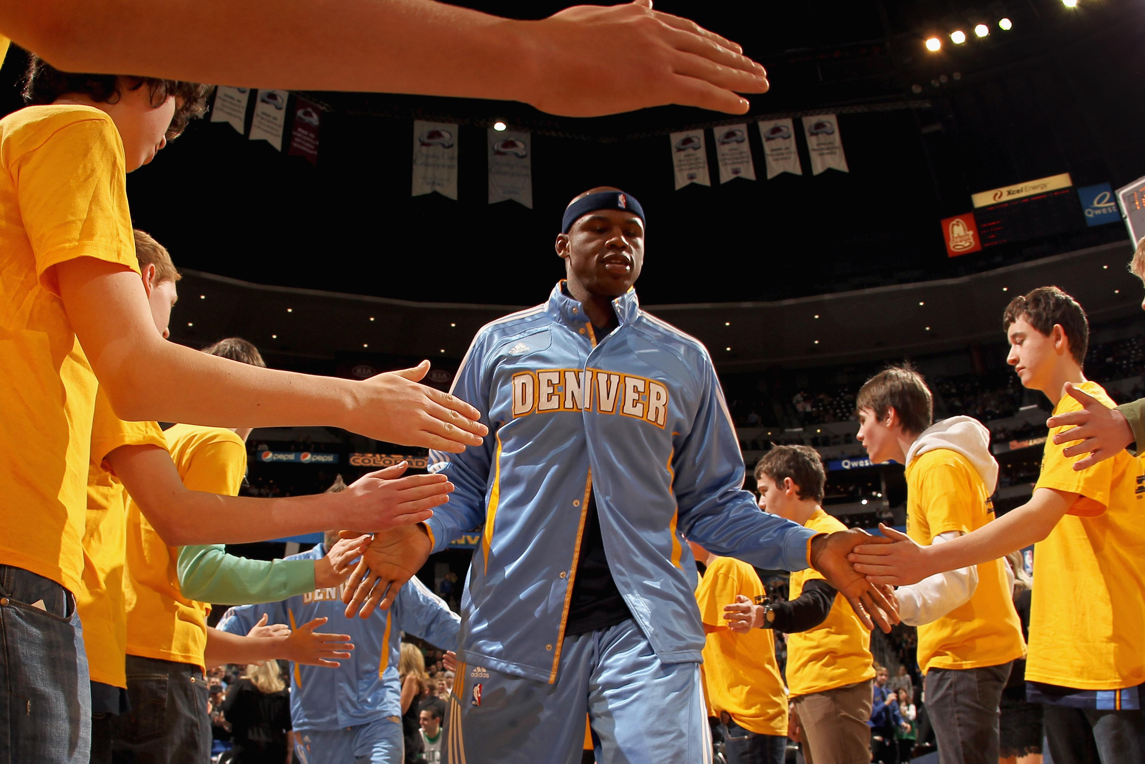 cf24a064fdc NBA: The Top 10 Types of Michael Jordan Haters | Bleacher Report ...