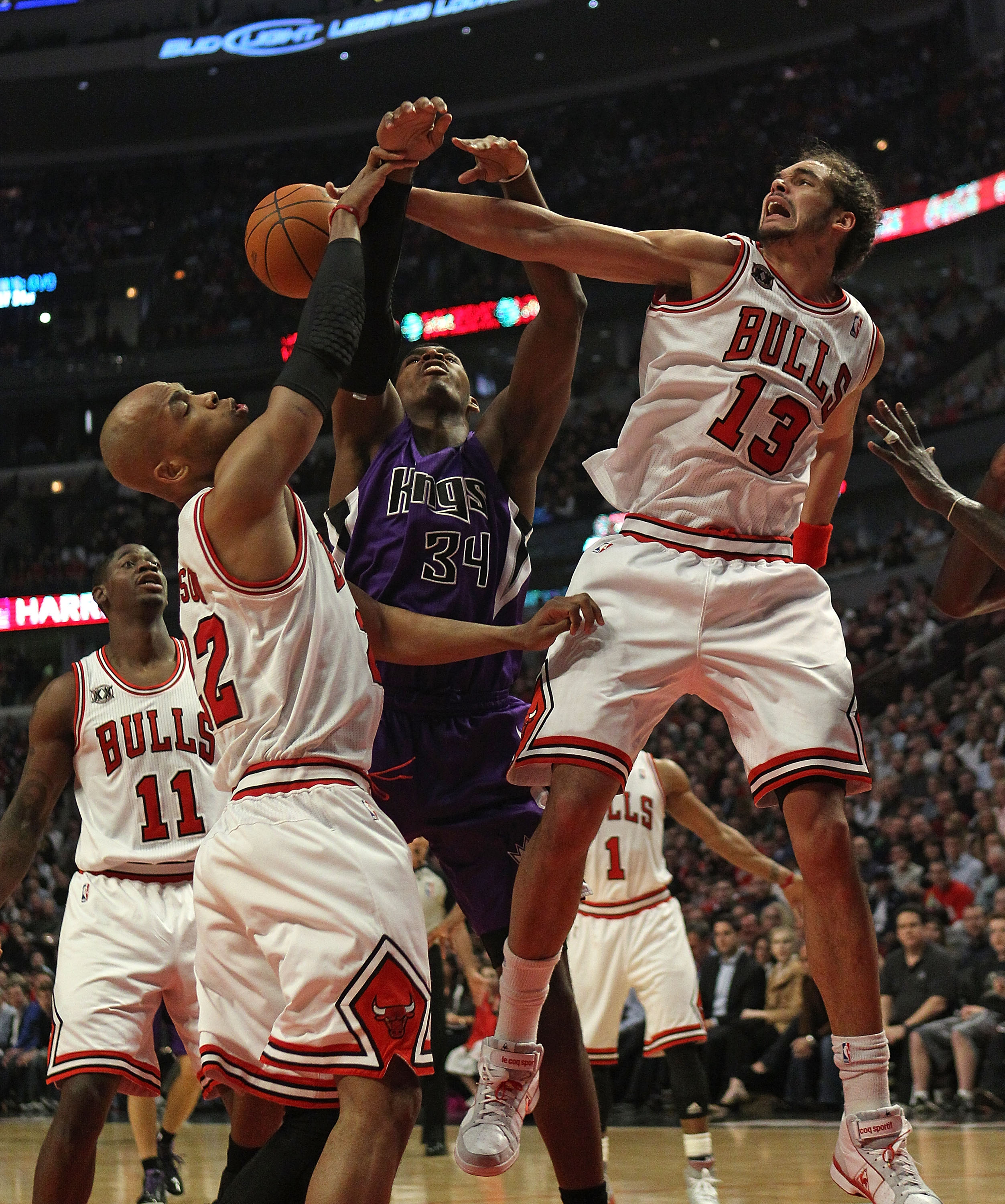NBA Power Rankings  Why the Chicago Bulls Top the List of Best NBA ... 8fd8bb192