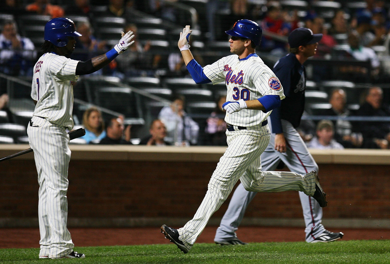 0db07efcda9 New York Mets  Top 10 Mets Catchers of All Time