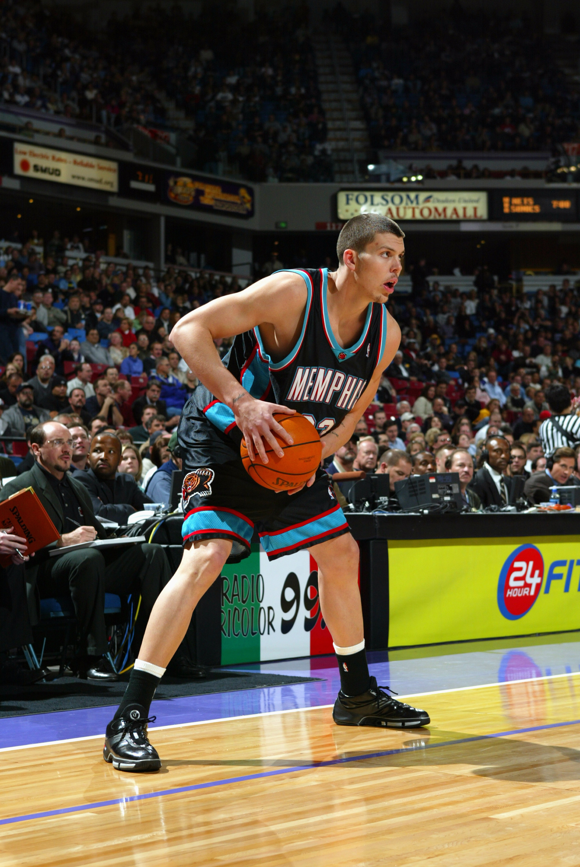 be44453b9a6 NBA Power Rankings  Michael Jordan and Every Team s Best Shooting ...