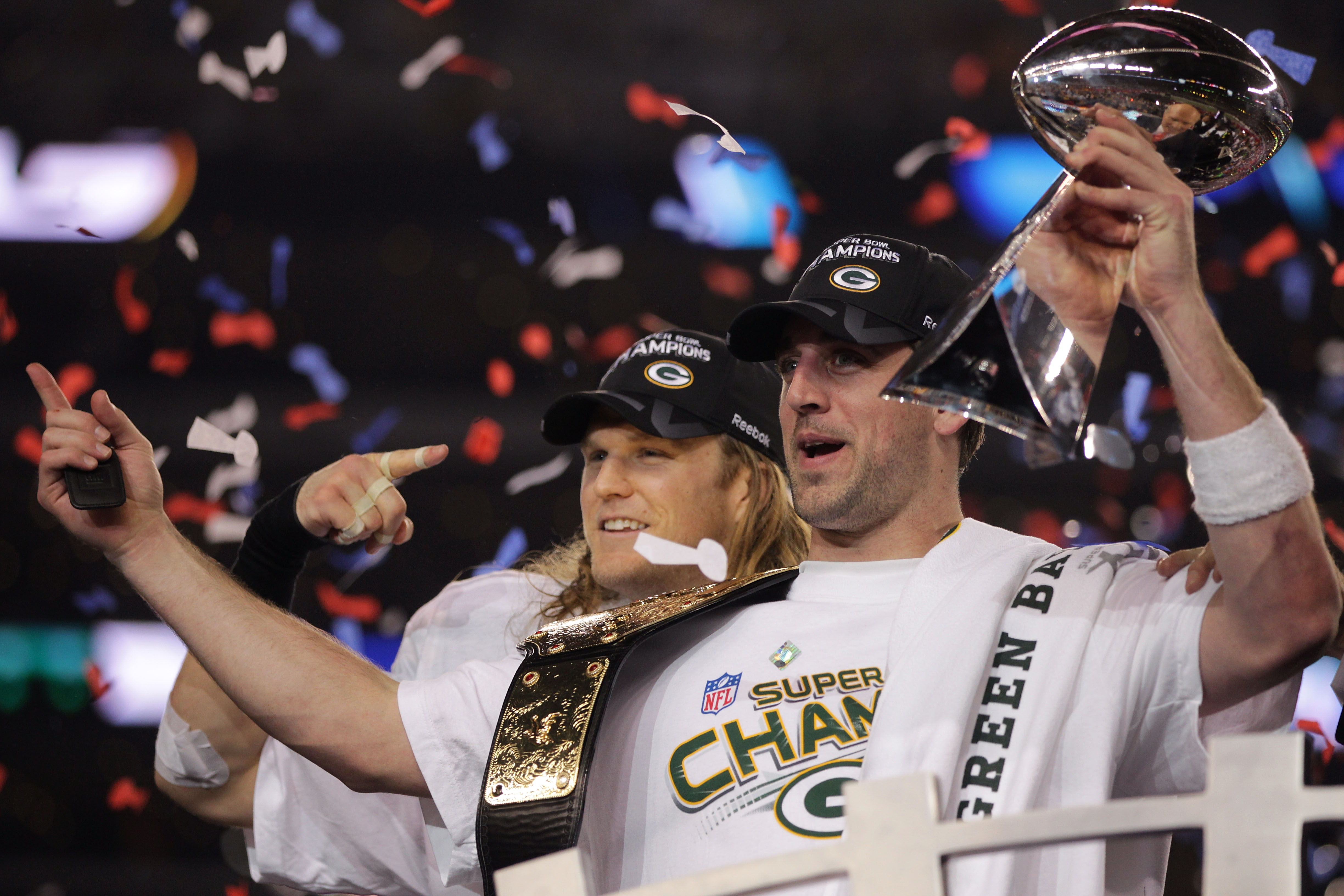 790403fd0 NFL Power Rankings: How Does Your Favorite Team Stack Up Before the ...