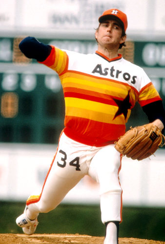 official photos a068a e145a MLB Power Rankings: The Late '70s Astros and the 10 Ugliest ...