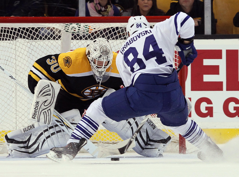 34743ec1c28 NHL Is Simply the Best: 50 Reasons Why Hockey Rules | Bleacher ...