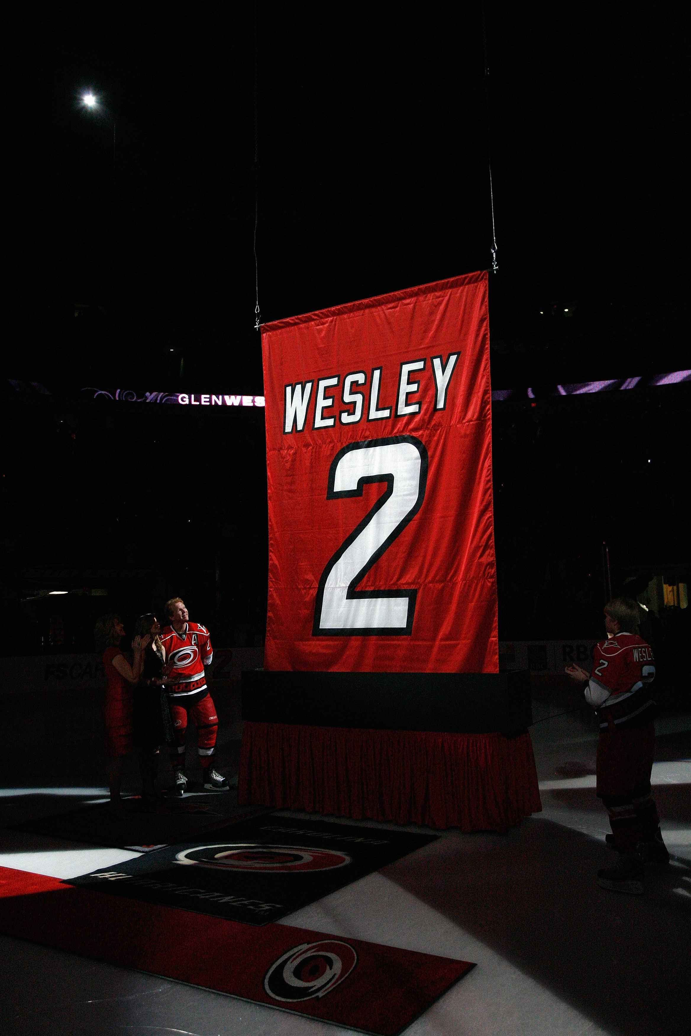NHL Is Simply the Best  50 Reasons Why Hockey Rules  e86da1a54ced