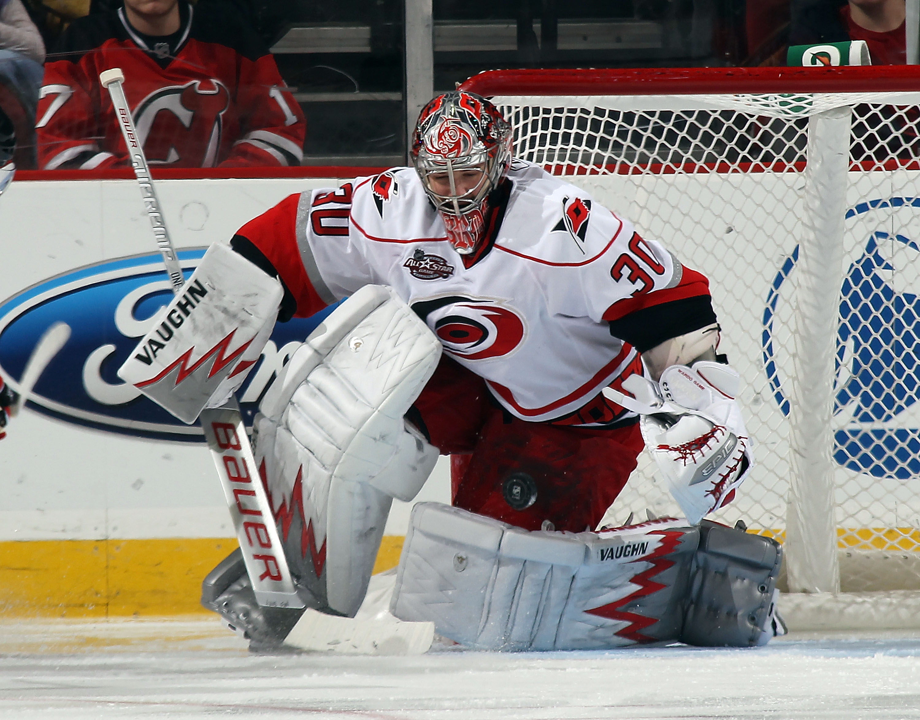 e9a4dca03 NHL  The Top 100 Goaltenders in NHL History