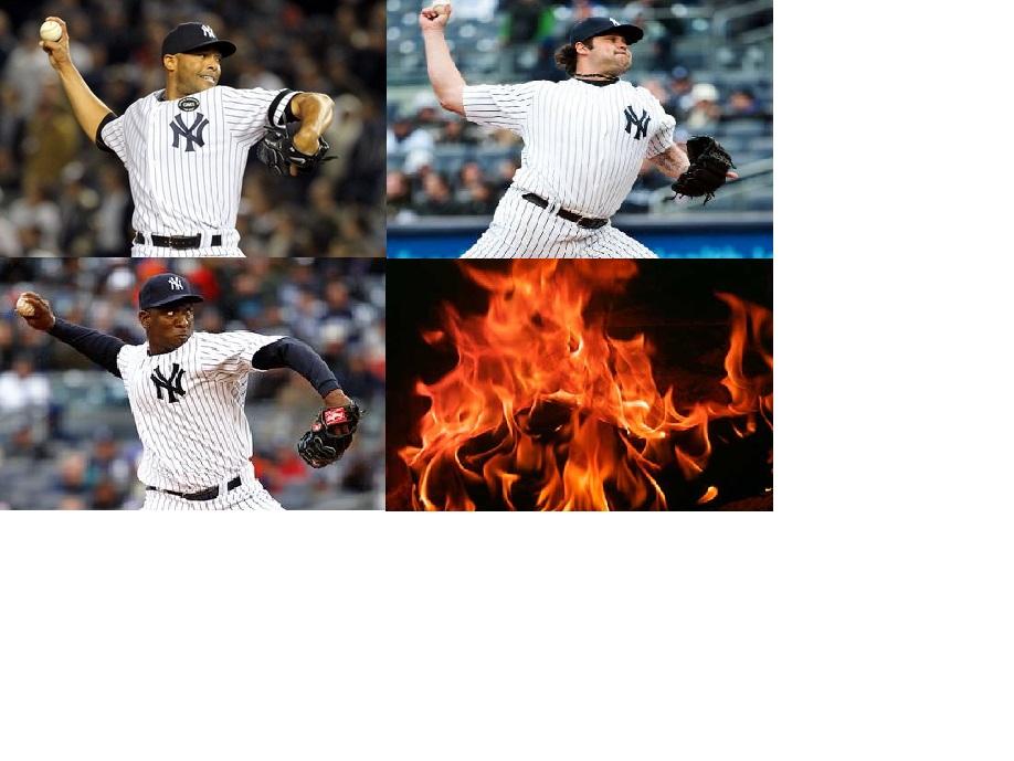 Created from ESPN.go.com/newyork photos and http://morefire.wordpress.com/2007/10/