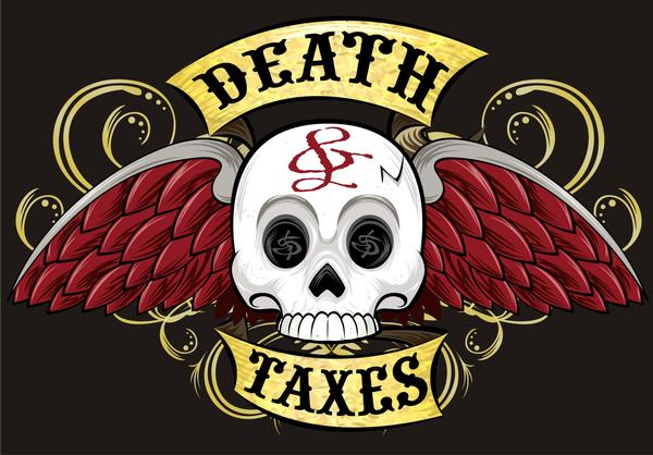 Courtesy of: http://sc6.blogspot.com/2010/04/fuzzy-thoughts-death-and-taxes-edition.html
