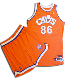 photo courtesy http://www.nba.com/cavaliers/news/cavs_orange_jerseys_061121.html