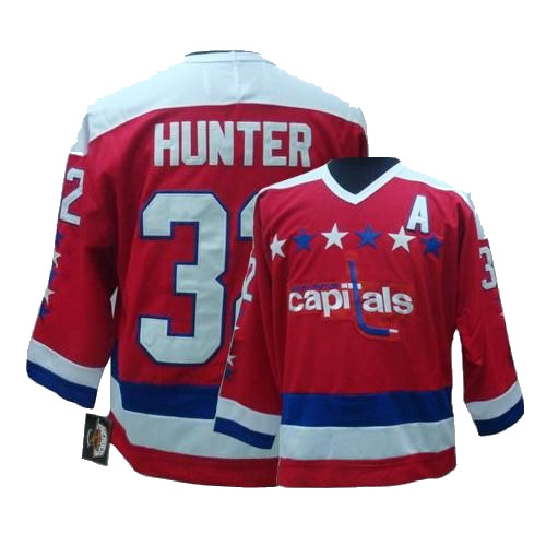 photo courtesy http://www.likenfl.com/nhl-jerseys/washington-capitals/