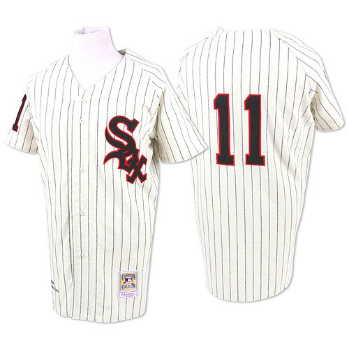 photo courtesy  http://www.whitesoxdeals.com/fan/chicago-white-sox-authentic-jerseys
