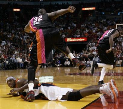 photo courtesy  http://www.insidehoops.com/forum/showthread.php?t=175890&page=5