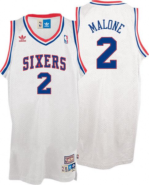 photo courtesy http://www.76ersbasketballdeals.com/fan/philadelphia-76ers-throwback-jerseys