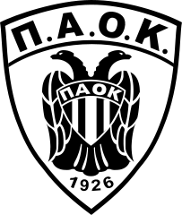 world football 15 strange club names you need to learn bleacher 1920 Restaurant Names you probably know this team from the greek super league under the name of paok fc this club was founded in thessaloniki back in 1926 and its full name is