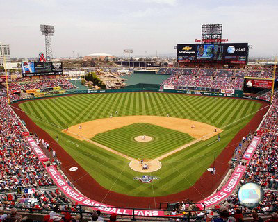Mlb Power Rankings Ebbets Field And The Top 50 Stadiums In