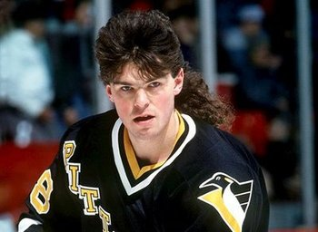 hockey hair styles and the top 20 best quot flow quot hairstyles in 5199