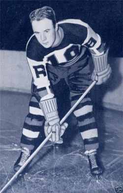 Image Source: http://icehockey.wikia.com/wiki/Mel_Hill