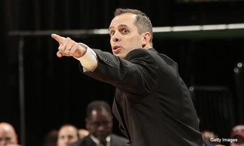http://cdn.bleacherreport.net/images_root/slides/photos/000/716/734/frank-vogel-pointing_display_image.jpg?1297470758