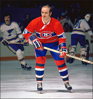 Image Source: http://www.hhof.com/legendsofhockey/