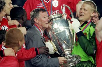Download Aberdeen 1 Rangers 5 1999 Pics