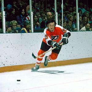 Image Source: http://www.legendsofhockey.net