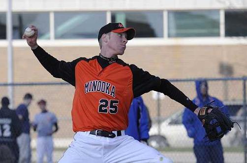 Photo courtesy of BaseballRumorMill.com